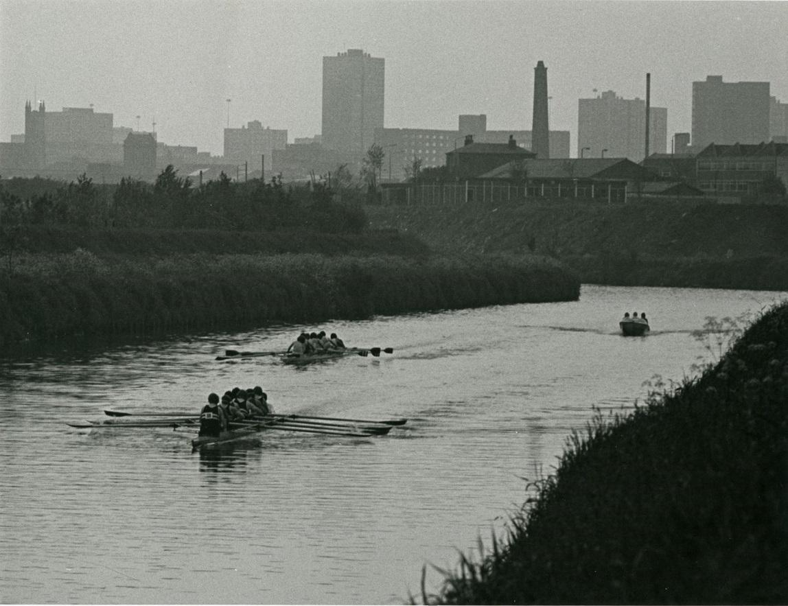twocitiesboatrace1970s