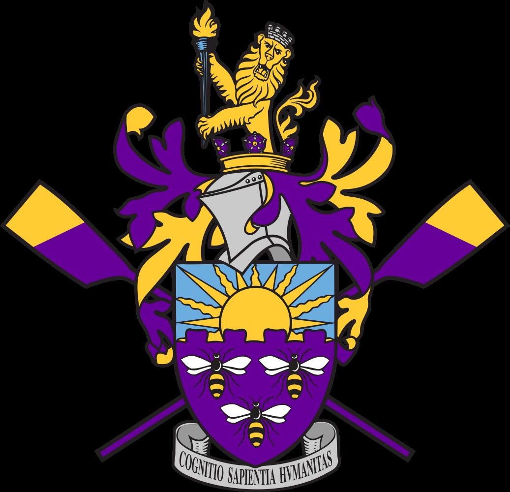 Manchester University Boat Club